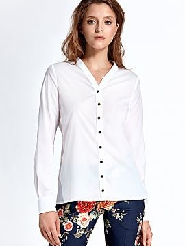 Long sleeve shirt   Colett