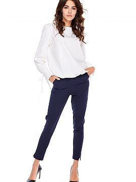 Women trousers   Oohlala