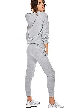 Tracksuit trousers   Oohlala