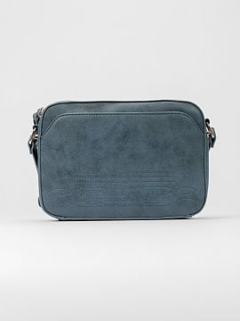 Messenger bag   Greenpoint
