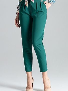 Women trousers   Lenitif
