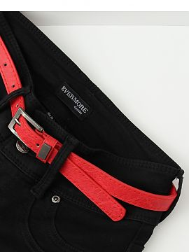 Women's Belt   Inello