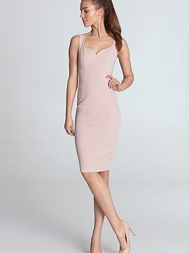 Cocktail dress   Nife