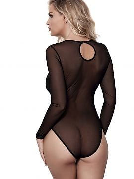 Shapewear Body   Axami
