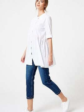 Long sleeve shirt   Lumide