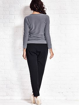 Women trousers   Infinite You