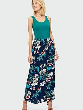 Long skirt   Greenpoint