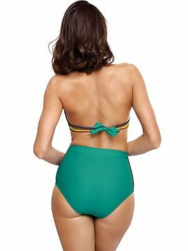 Swimsuit two piece   Marko