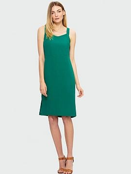 Daydress   Greenpoint