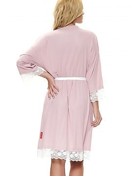 Bathrobe   Dn-nightwear