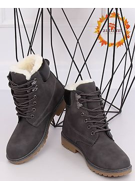 Trapper shoes   Inello