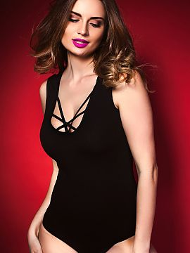 Shapewear Body   Kostar