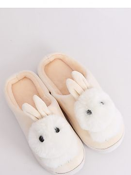 Slippers   Inello