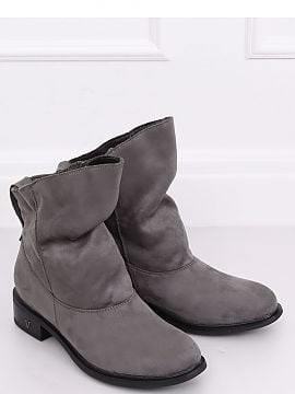 Boots   Inello
