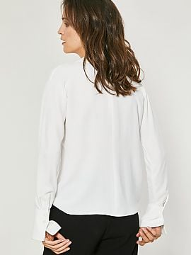 Long sleeve shirt   Click Fashion