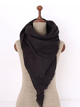 Neckerchief   Inello