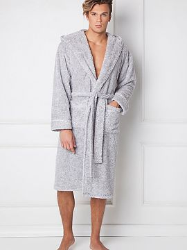 Bathrobe   Aruelle