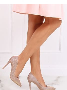 High heels   Inello