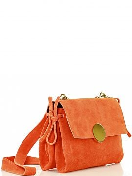 Everyday handbag   Mazzini