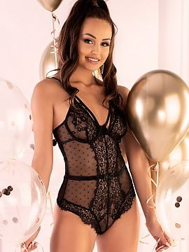Shapewear Body   Livia Corsetti Fashion