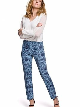 Trousers   Makover