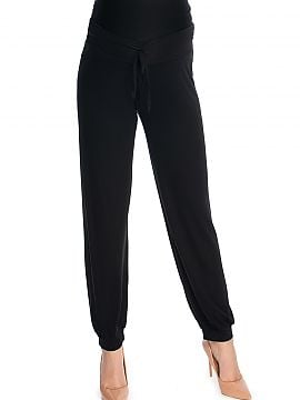 Women trousers   PeeKaBoo