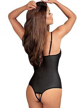 Shapewear Body   Obsessive