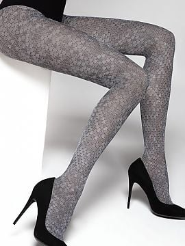 Tights   Gatta