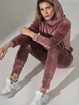 Tracksuit trousers   Figl