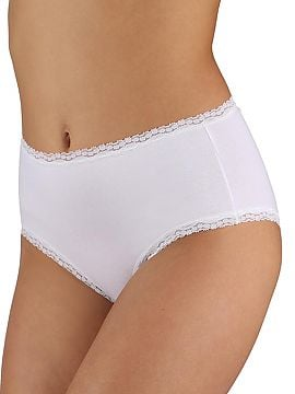 Panties   Italian Fashion