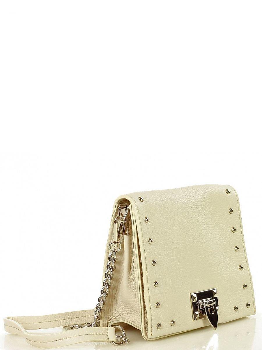 Svakodnevna torba model 141628 Mazzini
