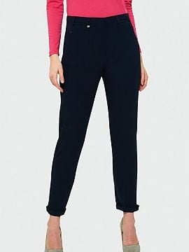 Women trousers   Greenpoint